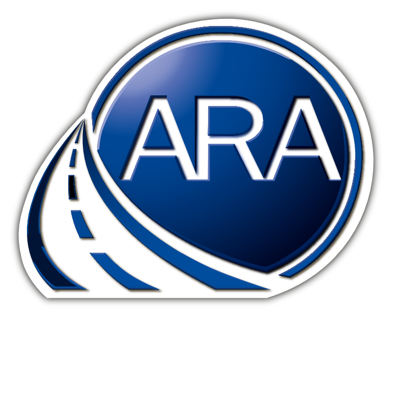 ara-logo-V-white-text-transparent